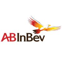 Kunden_AbInbev