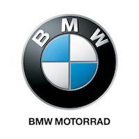 Kunden_BMW