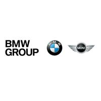 Kunden_BMWGroup
