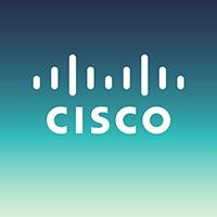 Kunden_Cisco