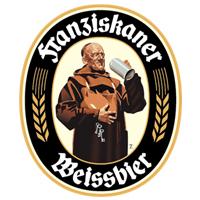 Kunden_Franziskaner