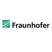 Kunden_Frauenhofer