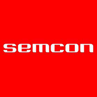 Kunden_Semcon