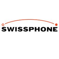 Kunden_Swissphone