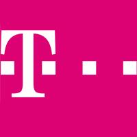 Kunden_Telekom