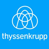 Kunden_Thyssenkrupp
