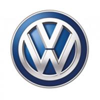 Kunden_VW