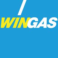 Kunden_Wingas
