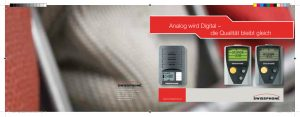 Mailing-Analog-Digital_Switch_DE925_DE900-1