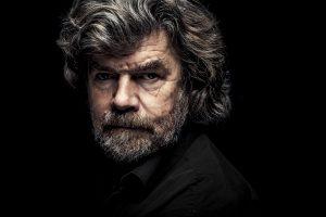 Portrait_Reinhold_Messner_DKU4960_ret