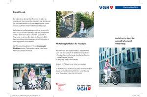 vg4547_Prsp_LD_6S_Multimobiltag_2012_0912_VGH_RZ.indd