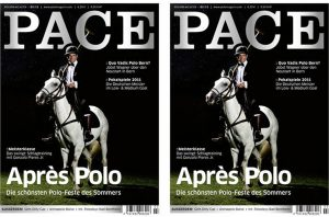 pace-cover-3-11-web-520